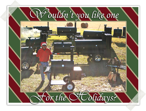 holiday_cooker_with_hat