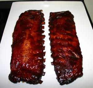 2013-ribs-side-by-side