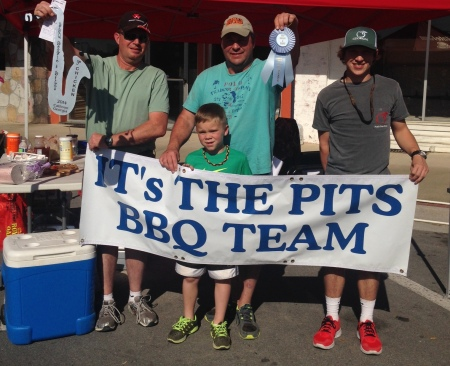 The-Pitts-BBQ-Team
