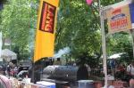 BigAppleBarbecue-2014-Lang-banner