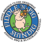 Fiddle 'n Pig Shindig