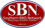 Southern BBQ Network