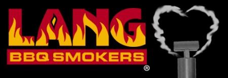 Lang-BBQ-Smokers-Valentine