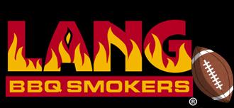 lang-smokers
