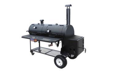 langBBQsmoker36-patio-Hybrid